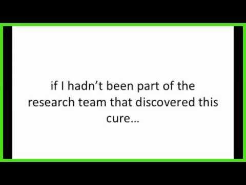 Erase Herpes By Dr Christine Buehler Review Does It Work Youtube