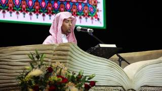Первое место. Номинация Хифз. (15 Московский Международный Конкурс Чтецов Корана 2014)(Первое место в номинации