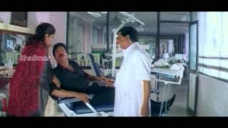 Maa Alludu Very Good Movie Part 06/11 || Rajendra Prasad, Ramya Krishna & Allari Naresh
