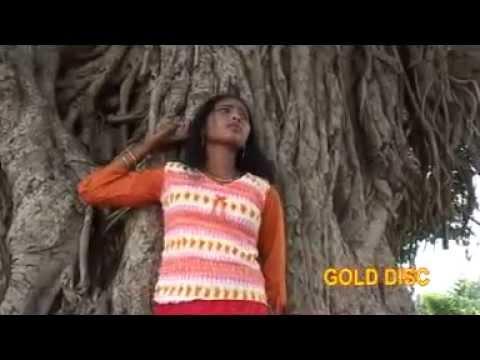 New Santali Sad Songs | A Khudni | Jupur Juley | Geeta | Santali Hits | Gold Disc