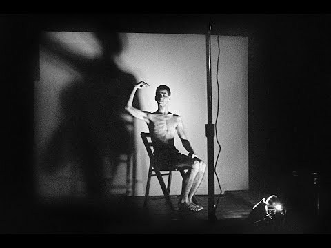 Club 57: Film, Performance, and Art in the East Village, 1978–1983 | MoMA LIVE