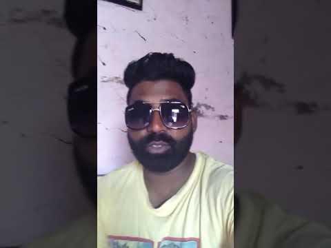 Kade Ta Tu Avega 2 Shah Baaz Mp3 Song Download