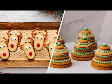 holiday-cookies-•-tasty-recipes