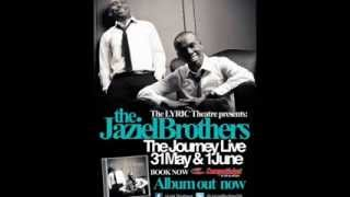 The Jaziel Brothers - The Journey LIVE at The Lyric Theater - Special Ft Brickz & Sweety My Baby