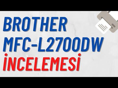 brother-mfc-l2700dw-siyah-beyaz-lazer-Çok-fonksiyonlu-yazıcı-uzun-kullanım-deneyimi-okan-kaya