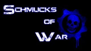 "Video Schmucks of War: Episode 1 ""Are You Gonna Give Me 5 Bucks?"" download MP3, 3GP, MP4, WEBM, AVI, FLV September 2018"