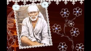 Kiye ja sai naam ka jaap - by mahendra kapoor