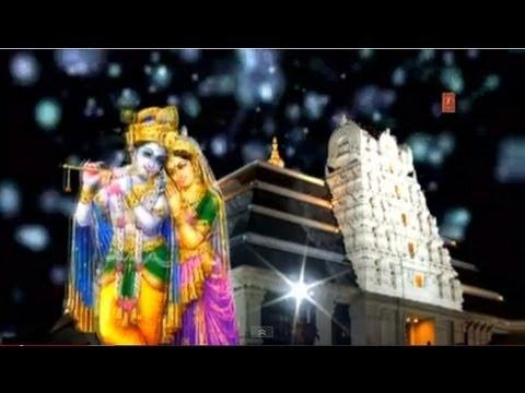 Mera Aapki Kripa Se [Full Song] I Jai Ho Teri Banke Bihari