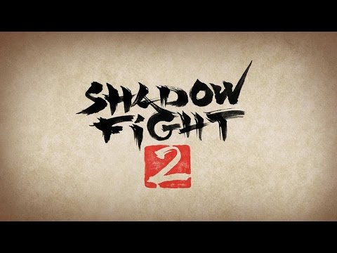 cách hack game shadow fight 2 windows phone - hack shadow fight 2 trên windows phone