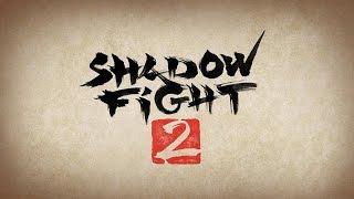 Hack Shadow Fight 2 Trên Windows Phone