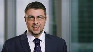 Андрей Дашин и Альпари разоблачают мошенников и их приемы thumbnail