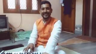 wo jab se mere ghar aane jane lage hai व जब स म र घर आन ज न लग ह great song by yogesh ji