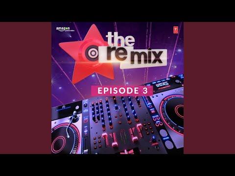 Babydoll - The Remix (Remix By Akhil Talreja)