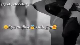 Kaisi Yeh Judai Hai Whatsapp status