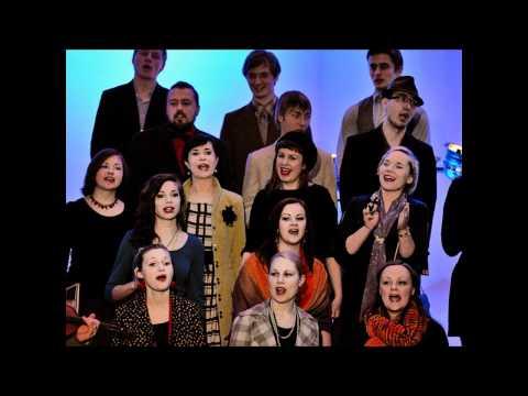 """Mūzika Arsenālā: Koncerts """"Pastaiga"""". Koncerta Stereoieraksts. Fotoklips.14.02.2012."""