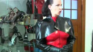 Repeat youtube video LATEXJULIA VORSTELLUNG
