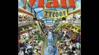 Mall Tycoon 1 Full Music - HQ