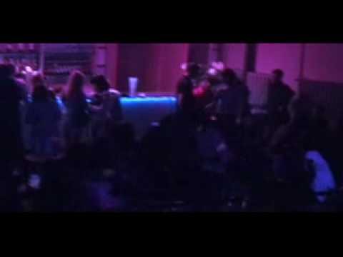 Ночной клуб люкс ростов великий видео ночного клуба в германии