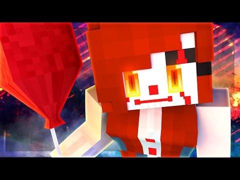 Shimmer and Shine   Theme Song   Music Video   Nickelodeonиз YouTube · Длительность: 53 с