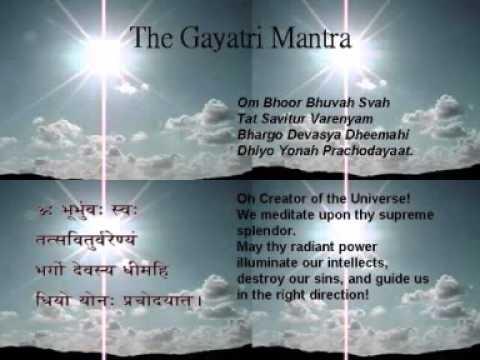 skanda sashti kavacham lyrics in malayalam pdf