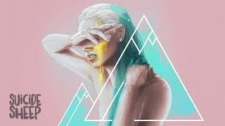 Jéja - Mountains (feat. Lacy Jay)