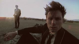 Franz Ferdinand Ulysses Official Video
