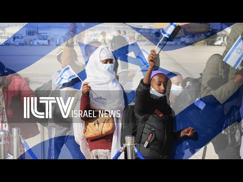 Your News From Israel - Feb. 14, 2021