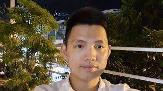 2 CÁCH GIÚP BẠN GIÀU LÊN MỖI NGÀY | Quang Lê TV