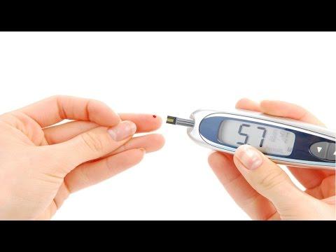 Curso Alimentação Saudável Para Diabéticos - O Que é Diabetes