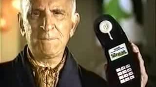 Get Smart E Epis tras S00e49  Buck A Call Commercial, 1999 mp4 thumbnail