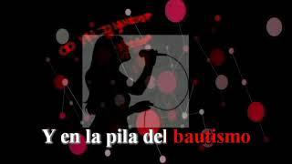 Descargar Mp3 Las Mananitas Alejandro Fernandez Karaoke Gratis Mp3bueno Site