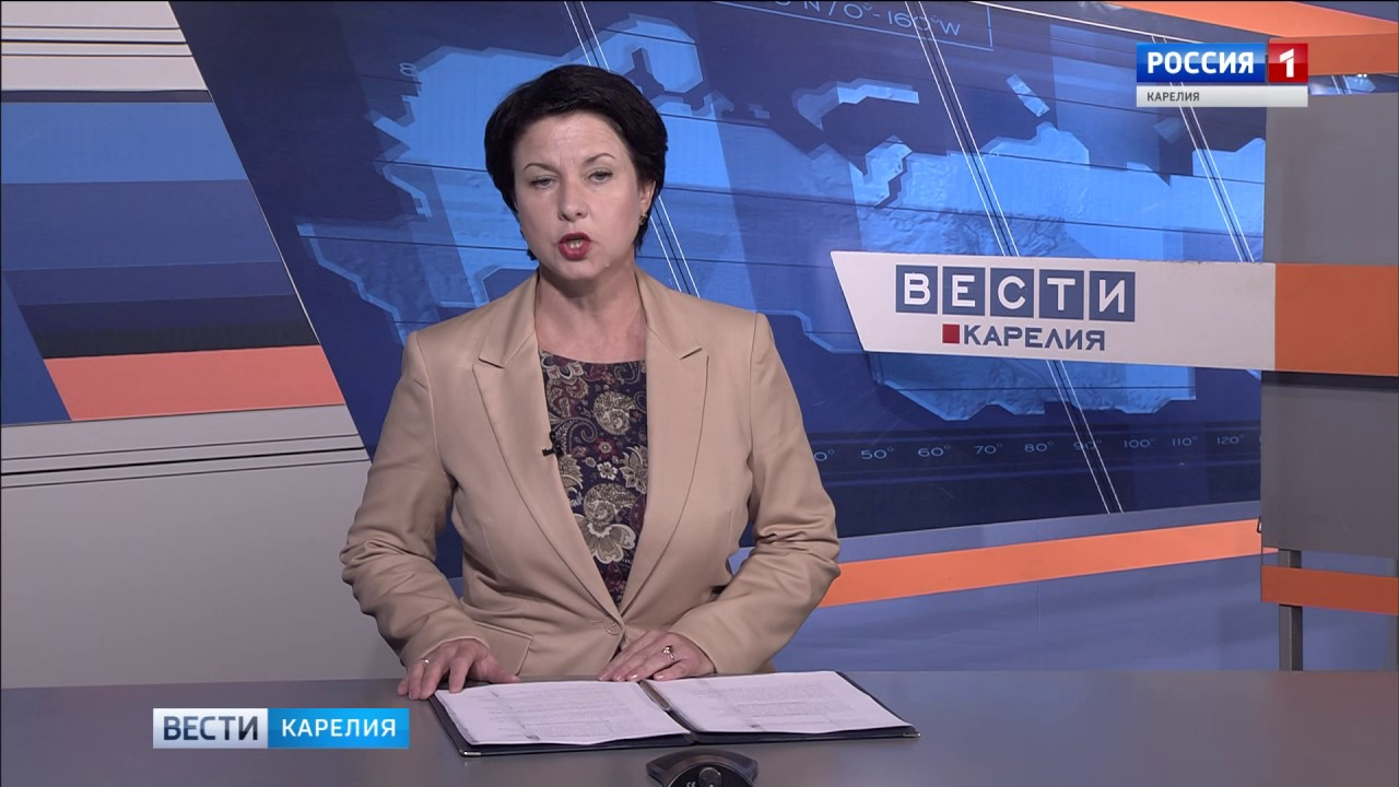 Суд заключил под стражу экс-заместителя председателя Госкомимущества РК