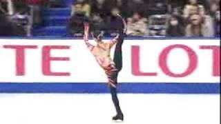 中野友加里 09,12,27 フリー 中野友加里 検索動画 2
