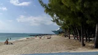 Key West Florida Island Life HD