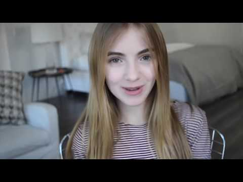 Different Types Of People On VALENTINES DAY | Lauren Orlando