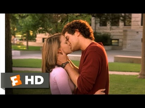 Where the Heart Is 55 Movie   I Lied 2000 HD
