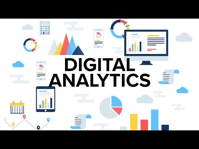 User Behavior Analytics for an American 3PL leader | EmtecMinute Video Series | Emtec Digital