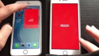 ios 12 beta 5 vs 6 iphone 8 plus