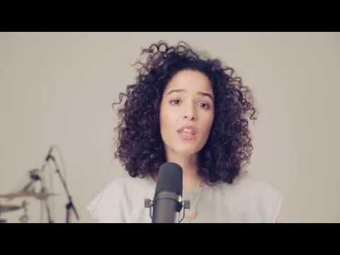 Клип Anya - Greet Me
