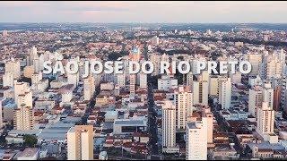 Interior de SP, o gigante do comércio brasileiro - São José do Rio Preto