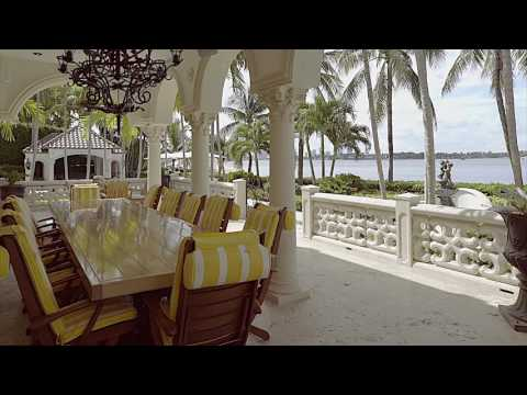 Property Showcase | 46 W Star Island, Miami Beach