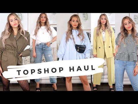 topshop-haul-&-20%-off-discount-code
