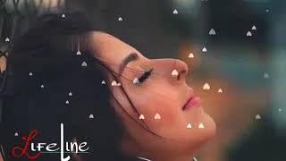 Teri Khair Mangdi ❤Best Romantic ringtone 2020 | new Hindi love ringtone | mobile ringtone | mp3 r/