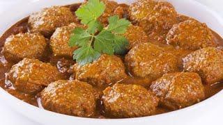 कटहल के कोफ्ते बनाने का तरीका। kathal ke kofte recipe। Kathal Kofta Curry।Jackfruit_Kofta