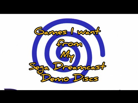 The Sega Dreamcast 20 years later 9-9-99   MVG from YouTube · Duration:  12 minutes 35 seconds