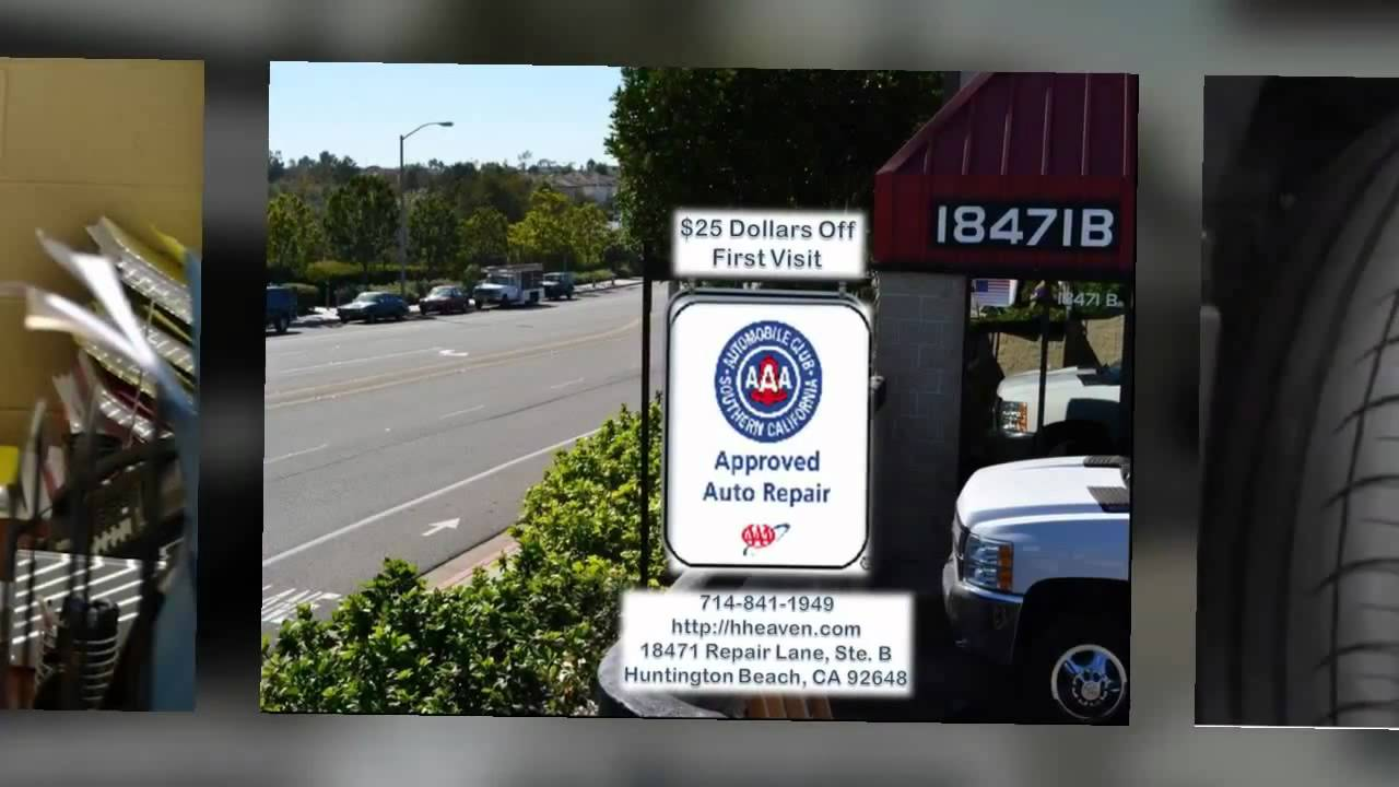 Aaa Repair Shop >> Acura Aaa Approved Repair Shop Newport Beach Ca Acura Auto Repair Newport Beach Ca