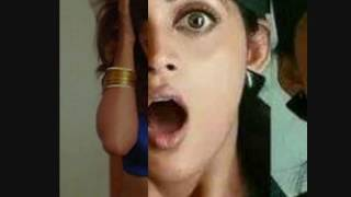 Latest Malayalam Cinema News,,,Malayalam Movie Actress Bhavana Molested ,,,  Shocking Video