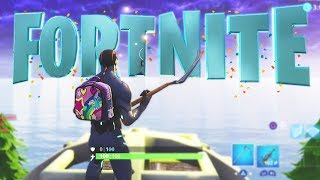 """""""Search F-O-R-T-N-I-T-E Letters"""" All """"Fortnite Letters"""" Locations! (Season 4 Battle Pass Challenge)"""