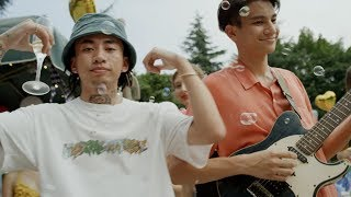 Download Phum Viphurit & Higher Brothers - Lover Boy 88 (Official Video)
