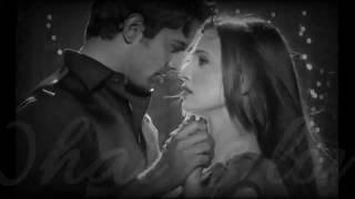 Arnav&Khushi / What Is Love / Как назвать эту любовь?